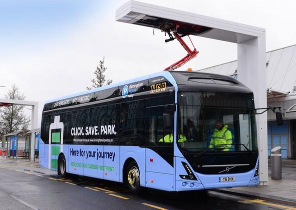 Źródło zdjęcia: https://www.sustainable-bus.com